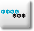 PageDNA